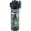 ProStream XL™ Lawn Sprinkler